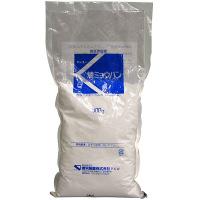 焼ミョウバン 500g 4987286407111 健栄製薬