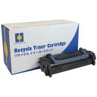 リサイクルトナーカートリッジ LPA4ETC5/6タイプ