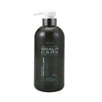 ビューア 薬用 スカルプケア リンスインシャンプー 700ml 熊野油脂