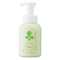 パックス(PAX) お肌しあわせハンドソープ 330ml 太陽油脂