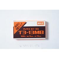 ステープル T3-13MB