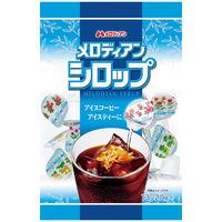メロディアン シロップ 13g 1袋(20個入)