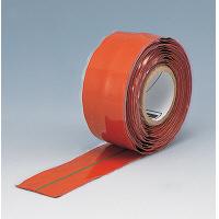ユニテック  レクターアーロンテープ SRー2