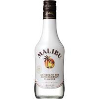 マリブ(MALIBU) 350ml