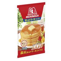 森永ホットケーキミックス 150g 1袋