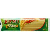 ブイトーニ スパゲティーニ エクスプレス1.6mm 500g 308003 1袋