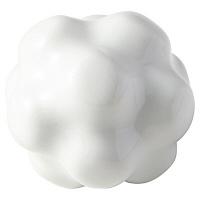 無印良品 磁器ツボ押しボール 約直径45mm 6252818 良品計画