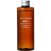 エイジングケア化粧水・高保湿 200mL