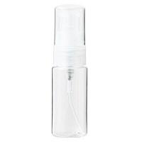 無印良品 PET小分けボトルポンプタイプ・15mL 8994236 良品計画