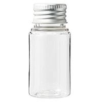 無印良品 PET小分けボトルアルミキャップ・30mL 8994328 良品計画