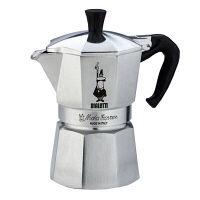 BIALETTI モカエクスプレス 3カップ用 1台
