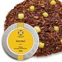 ルピシア ハーブティー ピッコロ 1缶(50g)