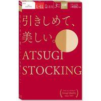 ATSUGI 引きしめ LLL コスモ