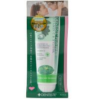 デンティス チューブタイプ 100g リベルタ 歯磨き粉