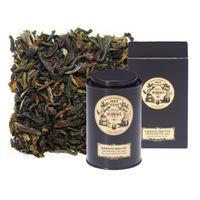 マリアージュフレール 紅茶 ダージリン プリンストン 1缶(100g)