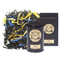 マリアージュフレール 紅茶 ボレロ 1缶(100g)