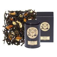 マリアージュフレール 紅茶 エスプリ ド ノエル 1缶(100g)