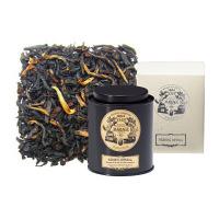 マリアージュフレール 紅茶 ウエディング インペリアル 1缶(50g)