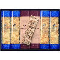 ロイスダール アマンドリーフ 1箱(21枚入) 伊勢丹の贈り物