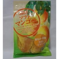 成城石井 ソフトマンゴー 80g