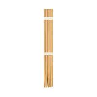 竹箸10膳入 23cm