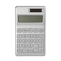 電卓 5568086 無印良品
