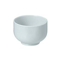 白磁 煎茶碗