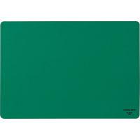コクヨ 捺印マット業務用サイズ 210×300×4mm IP-903N