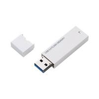 キャップ式USBメモリ 8G