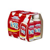 守る働く乳酸菌200ml L-92