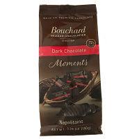 ブシャール モーメントチョコダーク 1袋