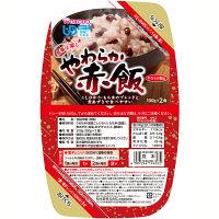 WAKODO やわらか赤飯 HA62 1個(100g×2食)