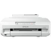 エプソン プリンター Colorio EP-306 A4インクジェット カラリオ 6色インク