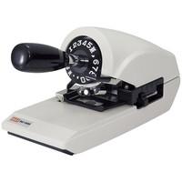 マックス チェックライター 本体 RC-150S