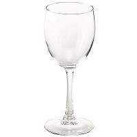 アルコロック プリンセサワイングラス 310ml 1箱(6個入)