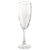 ワイングラス プリンセサ フルート 150ml A25425 1箱(6個入) アルコロック