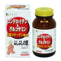 コンドロイチン&グルコサミン 150mgX545粒 82g