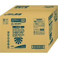酸性トイレクリーナー 1箱(12本入)