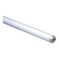 日立ライティング ハイルミック(昼白色) FLR40SEX-N/M/36-A4P 1箱(4本入)