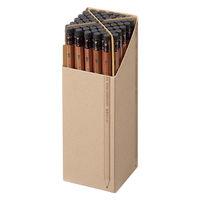 三菱鉛筆(uni) 鉛筆 K8852HB60PAS 1箱(60本入)