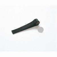 光 ドアストッパー先薄型 1セット(5個入)