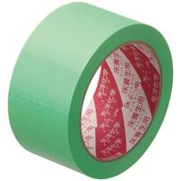 光洋化学 床養生テープ カットエースFG グリーン 幅50mm×25m巻
