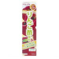 りんご酢飲料 1箱(720mL)
