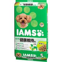 アイムス 成犬用健康維持用チキン 5kg