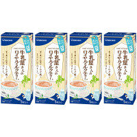 WAKODO 牛乳屋さんのロイヤルミルクティー 1セット(20本:5本入×4箱)