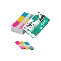 スリーエム Post-it 6801 フラッグ詰換 ハーフ 6801RH-K 1箱(50枚×40パッド) (直送品)