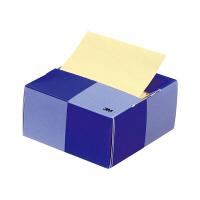 スリーエム Post-it ネイビー POP-200Y 1パック(200枚入) (直送品)