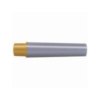 ゼブラ 油性マーカーカートリッジセット RYYT5-LE 1パック(カートリッジ1本+太字替芯1本) (直送品)
