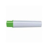 ゼブラ 油性マーカーカートリッジ 薄緑 RYYTS5-LG 1パック(2本入) (直送品)