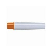 ゼブラ 油性マーカーカートリッジ 橙 RYYTS5-OR 1パック(2本入) (直送品)